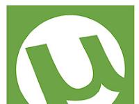 uTorrent 2018 Free Latest Version Download
