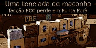 https://www.campograndenews.com.br/cidades/interior/prf-apreende-940-quilos-de-cocaina-2a-maior-carga-da-historia-em-ms