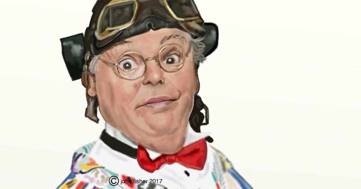 Barn roy chubby brown quotes acne scar pussy