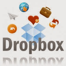 Dropbox 2.10.1 Final Setup Full Free Download