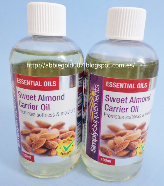 aceite-almendras-dulces