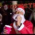 VIDEO:Ex Kairo -Merry Christmas & Happy New Year:Download