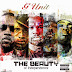 G Unit - The Beauty Of Independence (EP) [Download Gratuito]