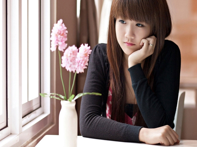 AWESOME CHINESE GIRLS WALLPAPERS FOR DESKTOP AND ANDROID DEVICE