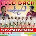 FEED BACK LIVE IN THELDENIYA 2019-04-12