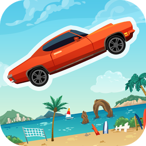 Extreme Road Trip 2 v3.15.0.15 APK for Android Download Free