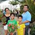 Primera Feria Ecológica con talleres y productos amigables con el Medio ambiente
