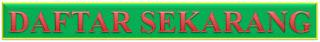 http://www.bisproindonesia.com/p/pendaftaran.html