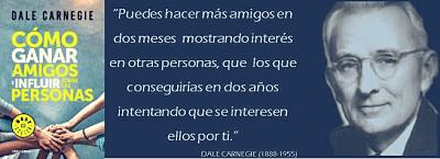 Dale-Carnegie-como-ganar-amigos-influir-sobre-personas-precio