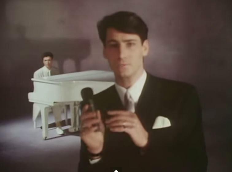 videos-musicales-de-los-80-spandau-ballet-true