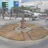 Pison Rotunda