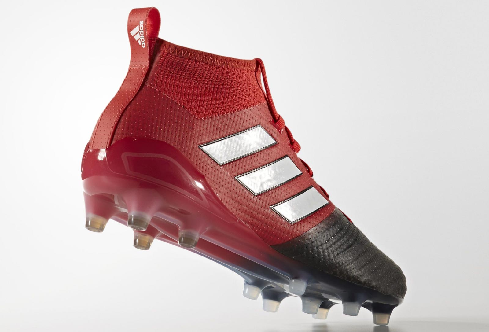 Adidas Top  Football Shoes