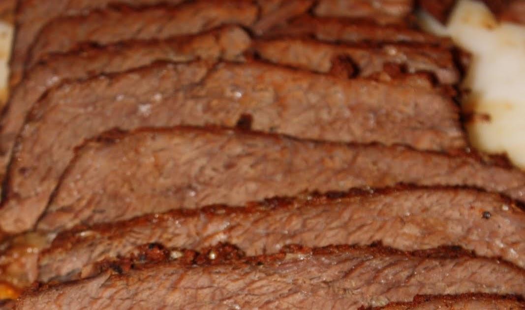 Brisket Chili Recipe Food Network