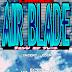 Change Air Blade (portable)