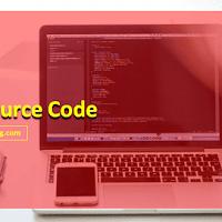 Pengalaman Memanfaatkan Page Source