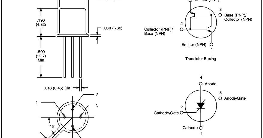 radio theory and design  the worlds simplest oscillator