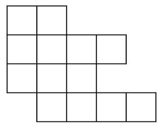 Contoh Soal UKK / PAT Tema 7 Kelas 3 K13 Gambar 6