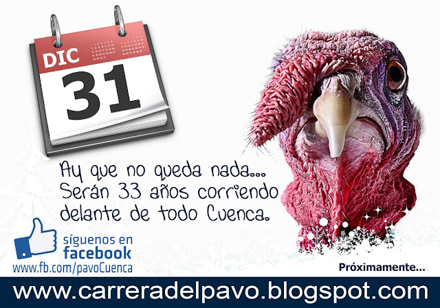 http://www.facebook.com/pavocuenca