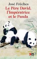 http://leden-des-reves.blogspot.fr/2017/11/le-pere-david-limperatrice-et-le-panda.html