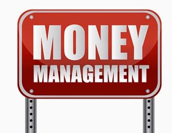 Binary options money management strategies