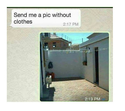 funny-whatsapp-chat-screenshots-funny-images-in-hindi