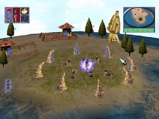 LINK DOWNLOAD GAME populous the beginning PS1 ISO FOR PC CLUBBIT