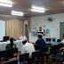 Realizado a primeira reunião de 2019 do Conselho Agropecuário de Bossoroca