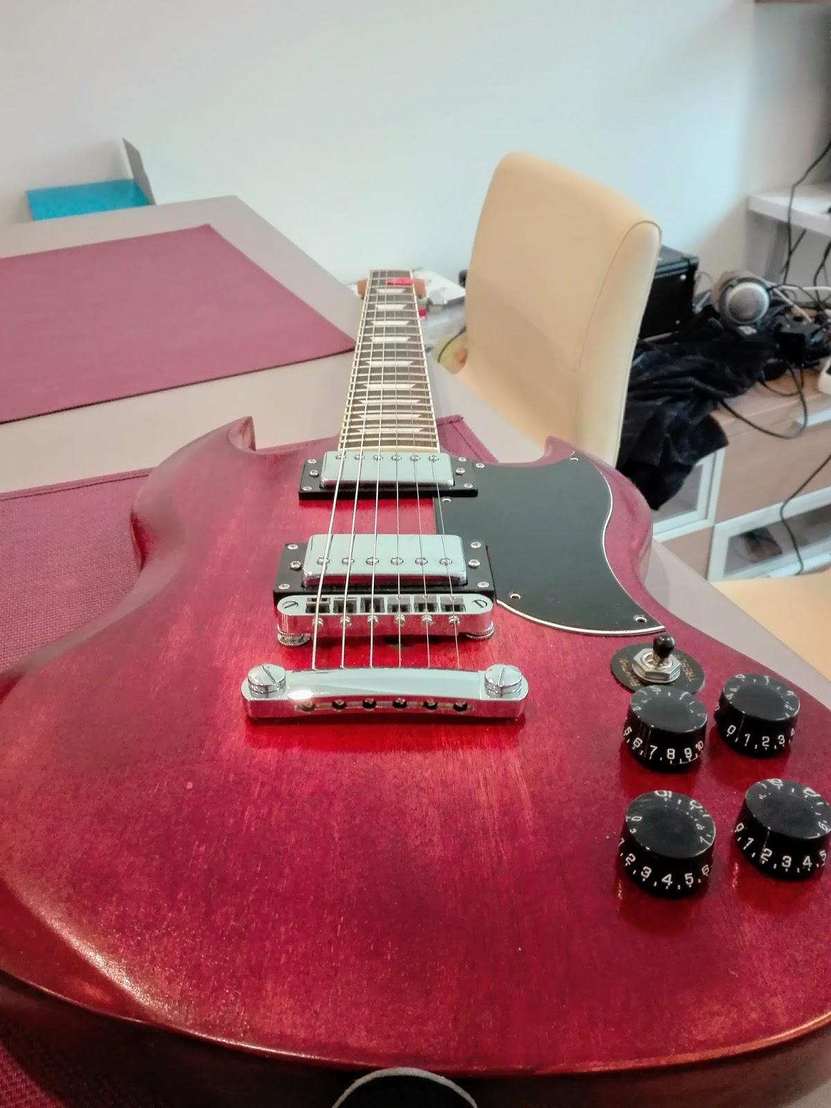 atoragon s guitar nerding blog 2017