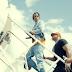 Rich The Kid libera teaser de clipe de novo single com o Migos