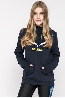 bluze-sport-dama-salewa13