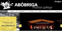 http://abobriga.com