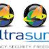 تحميل برنامج في بي إن UltraSurf 19.02 مجانا