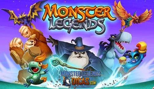https://3.bp.blogspot.com/-mHBjZpv6XrE/U8ct8P5inKI/AAAAAAAALsI/B7zgksR6gzY/s1600/monster+legends.jpg