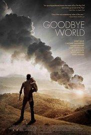 Goodbye World (2014)
