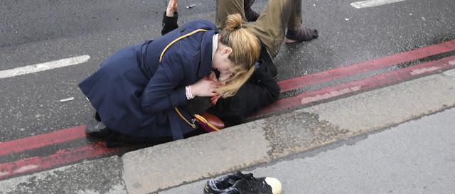 Résultats de recherche d'images pour «attentat londres 2017»