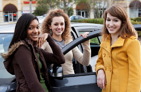 The Different Types of Auto insurance Coverage