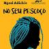 Resenha #353: No Seu Pescoço - Chimamanda Ngozi Adichie