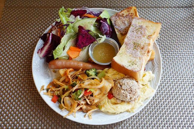11850566 882414441811802 1510983581132356723 o - 西式料理 All Lovely Food C'afe