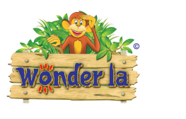 Wonderla Kochi (formerly VeegaLand)