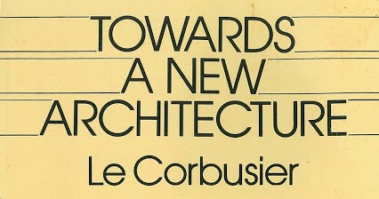 towards a new architecture le corbusier Buy, download and read towards a new architecture ebook online in epub format for iphone, ipad, android, computer and mobile readers author: le corbusier isbn: 9780486315645 publisher: dover publications for the swiss-born architect and city planner le corbusier (charles-Édouard jeanneret, 1887-1965), architecture constituted a noble art.