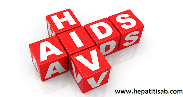 CMS HIV Related Conditions