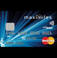 mil kazandıran kredi kartları - maximiles - işbankası  - seyahat - mil