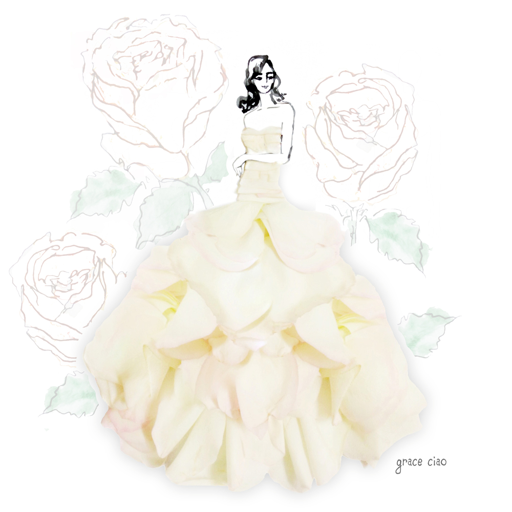 24-White-in-Bliss-Nature-and-Grace-Ciao-Design-and-Draw-Dresses-with-Petals-www-designstack-co