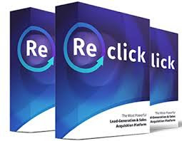 Reclick App Review - Promote One of The Most Epic Launch