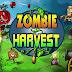 POR FIN LAS PLANTAS BUSCAN VENGANZA - ((Zombie Harvest)) GRATIS (ULTIMA VERSION FULL E ILIMITADA PARA ANDROID)