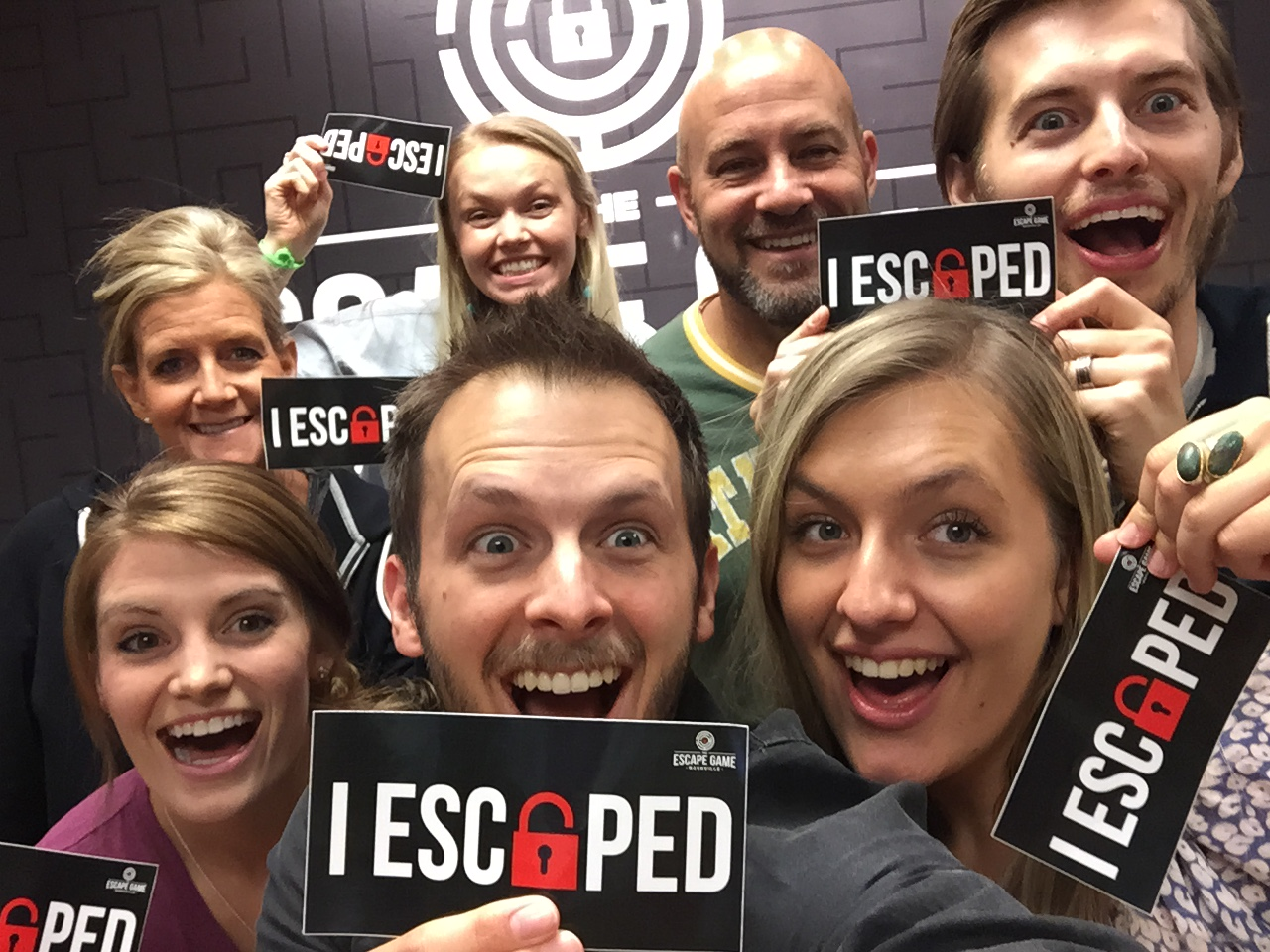 escape-game-nashville-i-escaped