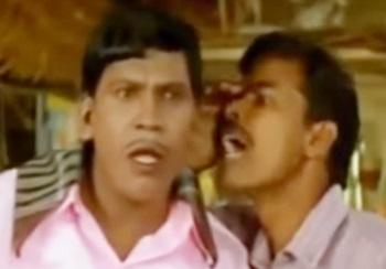 Vadivelu Funny Videos  Tamil Comedy Videos  Funny Videos