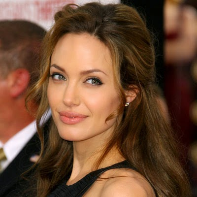 Angelina-Jolie-Eye-Makeup