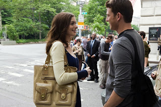 bride wars-anne hathaway-bryan greenberg