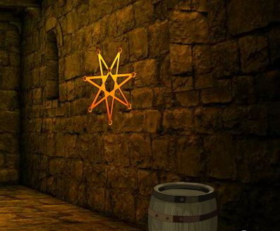 Games2Rule Medieval Adventures Escape Walkthrough